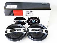 Sony XS-GTF1326 (150Вт) 2х полосные