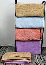 Полотенце для сауны №60 (уп. 1 шт.) Микрофибра