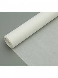 Пергамент для выпечки белый 42 см