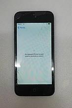 Iphone 5 32gb активація висить №030301