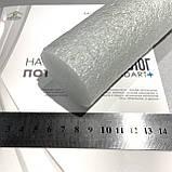 Джгут 50мм (уп. 50м.п.), фото 2