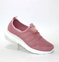 Легкі кросівки літні, фото 1