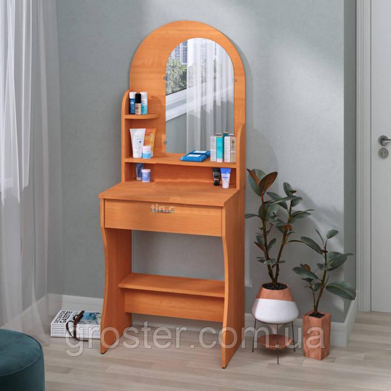 Трюмо-6 туалетный столик для макияжа