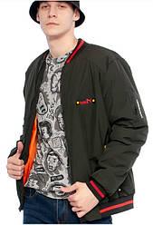 Куртка чоловіча вап170