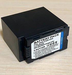 Акумулятор Panasonic CGR-D54S (Digital)