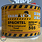 Шпаклівка універсальна м'яка Chamaleon Super Soft 505, 4 кг, фото 2