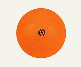 М'яч баскетбольний 7М, BB20148
