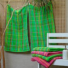 Полотенце махровое ТМ Речицкий текстиль, Люкс 50х90 см