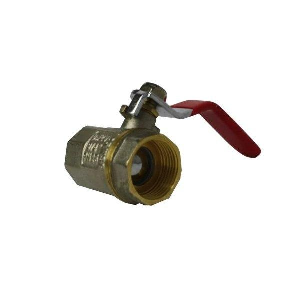 Кран для ВП-50 / ВП-100