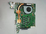 Ноутбук Asus Eee PC 1225B на запчасти. Разборка Asus 1225B, фото 5