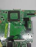 Ноутбук Asus Eee PC 1225B на запчасти. Разборка Asus 1225B, фото 8
