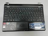 Ноутбук Asus Eee PC 1225B на запчасти. Разборка Asus 1225B, фото 10