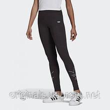 Жіночі повсякденні adidas R. Y. V. GN4321 2021