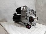 Стартер D6RA37 citroen peugeot ситроен берлинго пежо партнер 1.4 бензин, фото 6