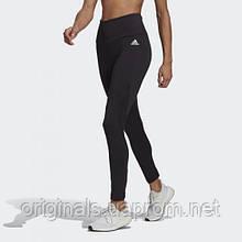 Штани спортивні adidas Sportswear GL9529 2021