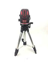 Лазерный уровень, нивелир Max MXNL 03 (5 линий / 6 точек), фото 3
