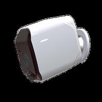Wi-fi Автономная IP камера KOPA PST-DB04-8B
