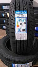 Літні шини 205/60 R16 92H SUNNY NP226