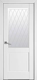 Двері Новий Стиль Епіка Р2 з малюнком