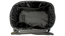 Сумка для кальяну LeRoy Hookah Compact Bag, фото 2