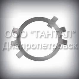 ГОСТ 11872-89