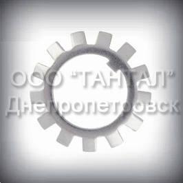 ГОСТ 8530-90