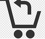 ПЕРЕЛІК  товарів належної якості, що не підлягають обміну  (поверненню)