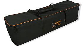 Сумка для кальяна TM LeRoy Hookah Bag Pro