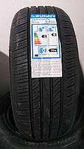 Літні шини 205/55 R16 91V SUNNY NP226