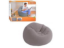 Надувной мешок-кресло Intex, 68579