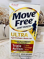 Комплекс для поддержки суставов Schiff Move Free Ultra Triple Action
