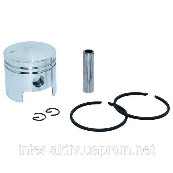 Поршень на бензокосу 36 мм Kamberg