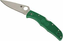 Нож Spyderco Endura 4 FRN