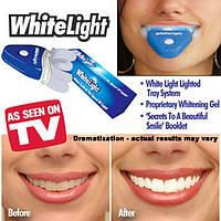 Отбеливание зубов , фото 1