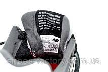 Кроссовки в стиле New Balance 574 Classic Унисекс, фото 2