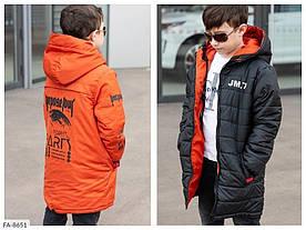 Стильная куртка. Фотопринт с обеих сторон! Высокого качества пошив! Цвет- оливка + черный.