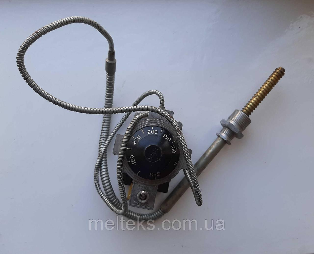 Терморегулятор ТР4-К