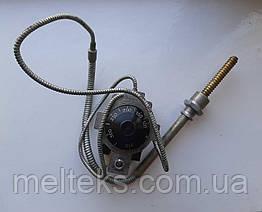Терморегулятор ТР 4 К