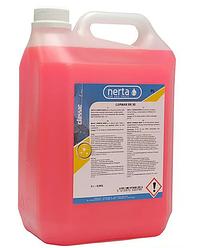 Профессиональный холодный воск для сушки NERTA CARWAX BR-30 антистатический