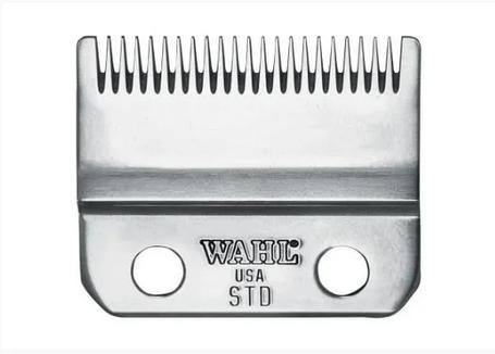 Ножові блоки Wahl