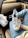 Стильные женские кроссовки Nike Air Force 1 / Найк Аир Макс, фото 7