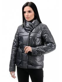 Куртки короткие и длинные 40-62 размеры 2020-2021 год