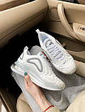 Женские кроссовки Nike Air Max 720, фото 3