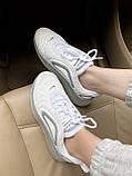 Женские кроссовки Nike Air Max 720, фото 4