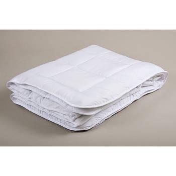 Одеяло Lotus - Comfort Aero 155*215 полуторное