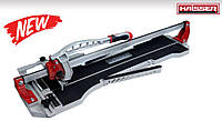 730мм Плиткорез 64030 монорейковый Industry 730 мм Haisser