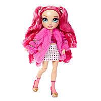 Кукла Rainbow High S2 - Стелла Монро (572121)