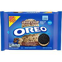 Печенье Oreo Java Chip Flavor Creme 482g