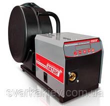 МПІ-15-4-500 РRO DC MIG/MAG