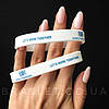 Силиконовые браслеты для BIIR